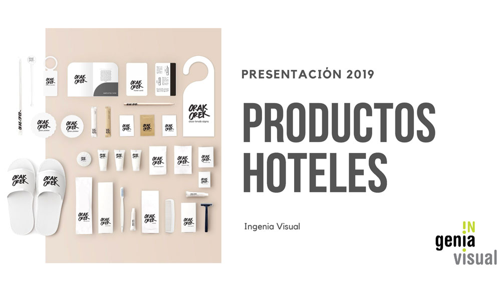 Imagen cover productos hoteles